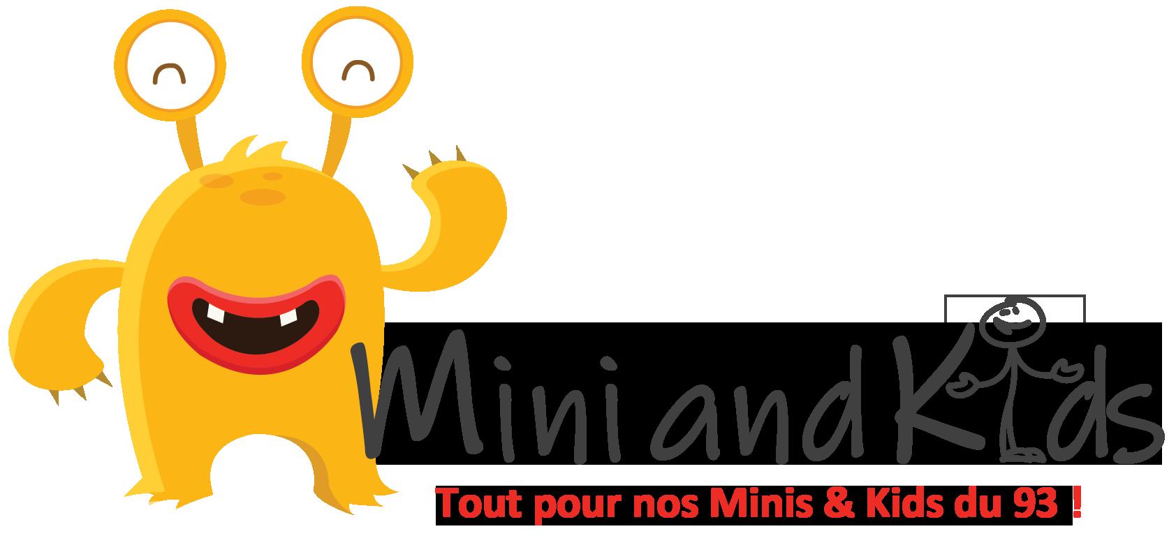 Miniandkids
